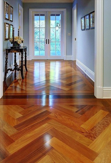 Chicago Hardwood Flooring Company Hardwood Floor Refinishing